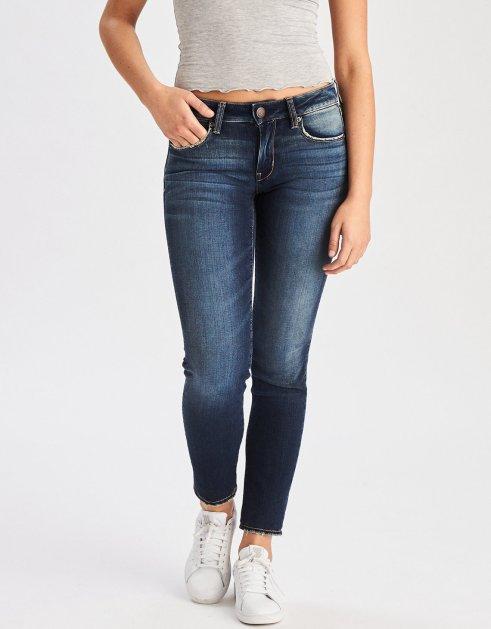 AEO Skinny Jean