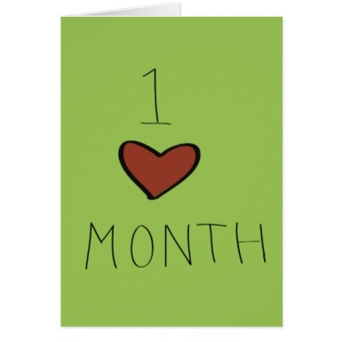 one_month_anniversary_greeting_card-r21cef66669a04f0b83739bab524f8b64_xvuat_8byvr_512