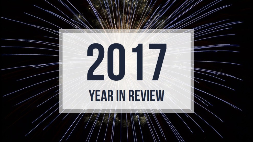 year-in-review-2017-thumbnail